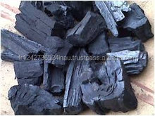 Hardwood Charcoal , Mangroove Charcoal for BBQ, Charcoal in Lumps forsale at a moderate rate