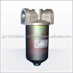 high quality oil filter ELEMENT