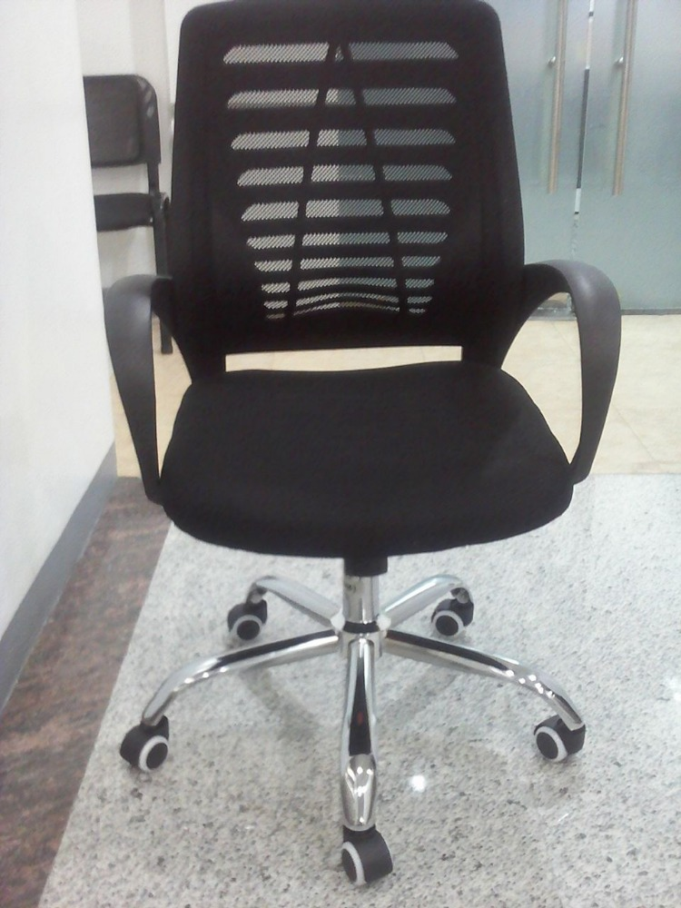 Mesh Chair,office furniture,partition office