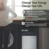 Lg Chem Resu Energy Storage System