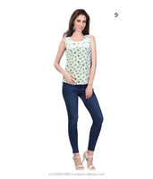 New Women's Clothing Styles & Fashions | Ladies Wear Western Tops