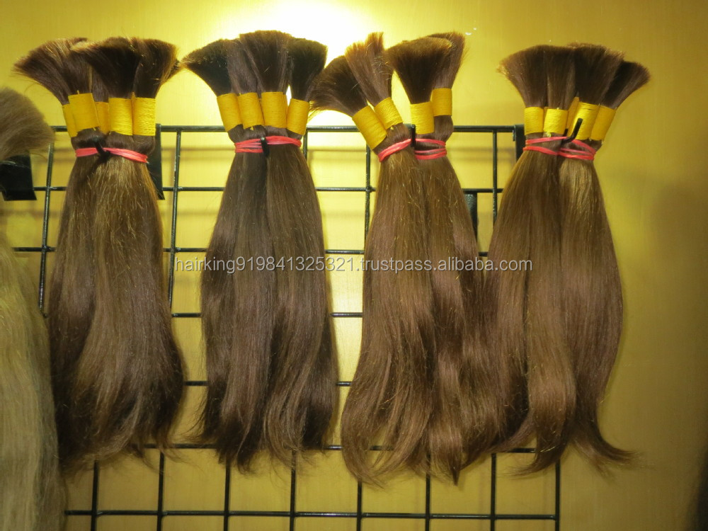 CABELO INDIANO !!!!! CHEVEUX INDIEN !!!! PELO HUMANO INDIO !!!! INDIAN CAPELLI !!!! INDIAN HUMAN HAIR EXPOERTER INDIA CHENNAI