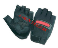 New Cycling Gloves Men's and women's cycling gloves half summer cycling mountain bike riding