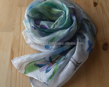 indian silk scarf scarves shawls