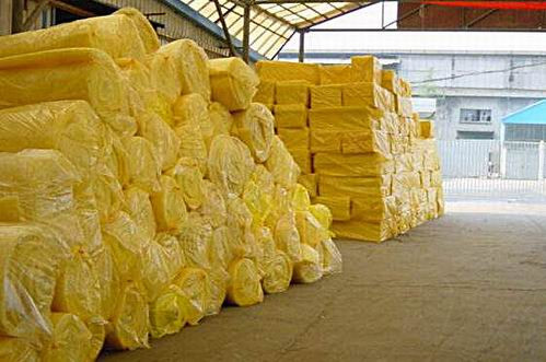 Fiberglass Insulation, Board, Blanket, Tube, with Aluminum Foil, with velemat