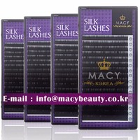 MACY lash Wholesale Individual Eyelash Extension
