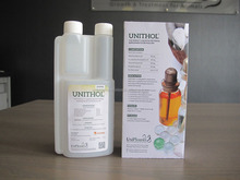 grower feed-unithol-animal feed additives