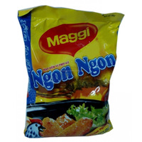 Maggi Seasoning Salt Delicious Chicken 3Kg/CONDIMENTS/SALT