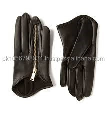 Newly high quality mens motorcycle gloves in China