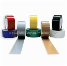 CLOTH TAPE FOR GENERAL PURPOSE AND MASKING PURPOSE