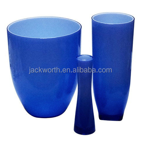 Decor Vases Wedding Favors Gift Plastic Flower Pot Wedding Souvenirs Flower Vase