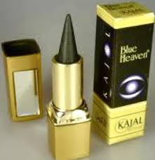 Kajal Lead free for eye decoration