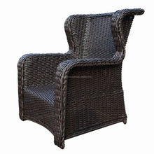 Product Poly Rattan Furniture/ Outdoor Furniture/ Wicker Poly Rattan Furniture and Rattan 890