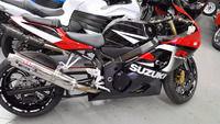 Sport/Racing Bike Thailand Motorcycle For sale