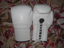 Hot-selling professional kick box twins boxing gloves for man