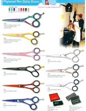 hair cutting scissors Razor edge barber scissors,Hair Cutting Razor Scissors,Hair Cutting Scissors Barber Shears