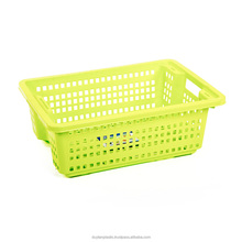 Summer Hot Products - LARGE CRATE/ PLASTIC BASKET - DUY TAN PLASTIC - Email: tangkimva@duytan.com