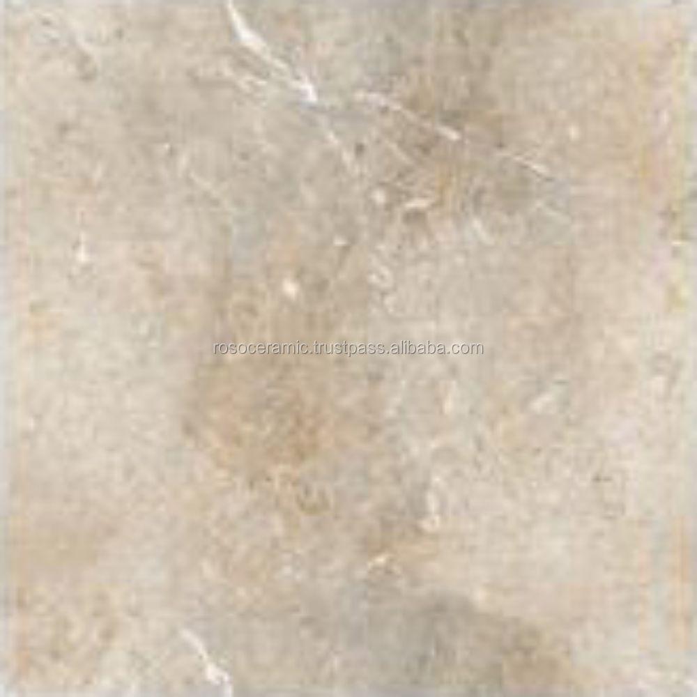 india ceramic tiles raw materials, india ceramic tiles raw