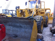 used kawasaki wheel loader, japan used kawasaki 85z wheel loader