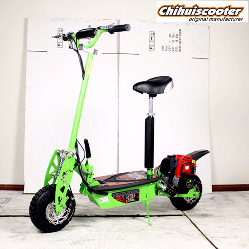 Best 49cc scooter 49cc gas scooter for sale 49cc gas cheap for Cheap gas motor scooters