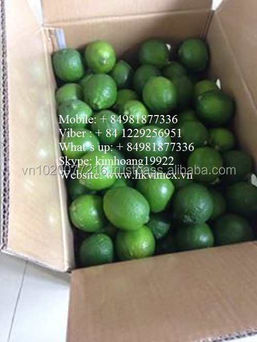 looking for buyers for seedless lemons in bulk