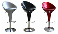 Office Furniture - Barstool Chair