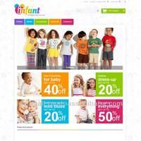 designer frames online  website designer