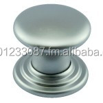 ABS Plastic Knobs for Furniture Number 895 Size 32mm., 38mm.