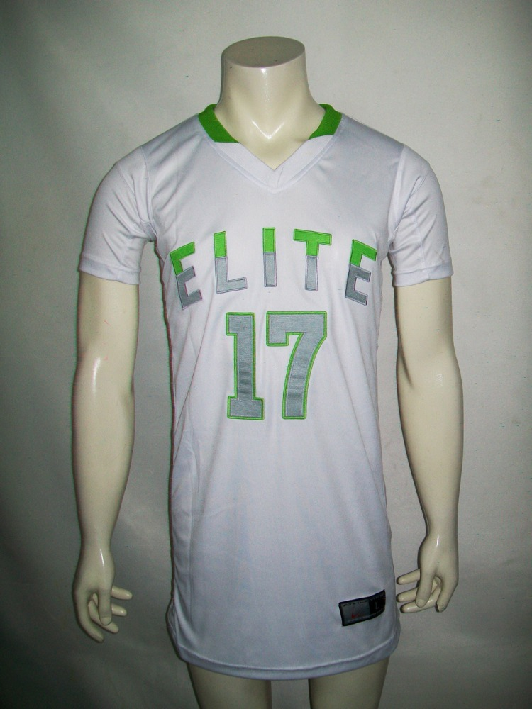 2016 custom basketball sportwear jersey uniform Philippines supplier