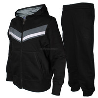 high quality wool/polyester school gym suits