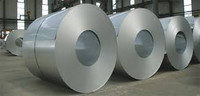 Steel Sheet in Coils ( GALVANIZED, GALVALUME, PREPAINTED steel coils)