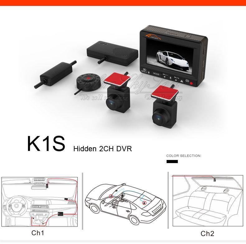 Hd Car Camera Review