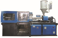 Plastic Injection Molding machines Horizontal models