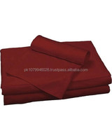 100% Bamboo Rayon Bedding set, Bed Sheet and Bed Linen