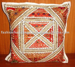 latest design cushion cover,cushion cover embroidery design
