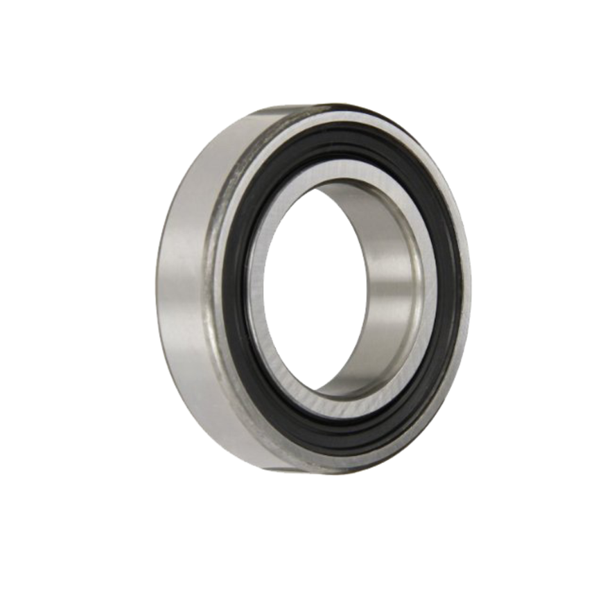 Deep Groove Ball Bearing W 6007-2RS1 SKF