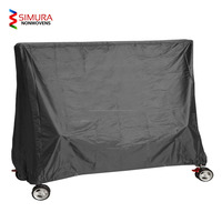 Sports Table Cover