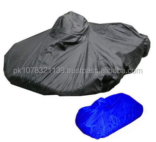 Best quality Kart Safety Covers
