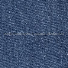 denim fabrics in width of 54 inches roll available washed or unwashed suitable for garment manufacturer