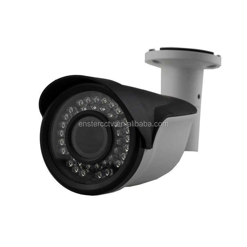 NEW HD1080P Hybrid 4 in 1security camera systems,the home security products output AHD TVI CVI analog signal