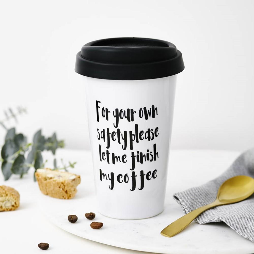 Top Starbucks café tasse avec logo personnalisé, lettres tasse avec  PR49