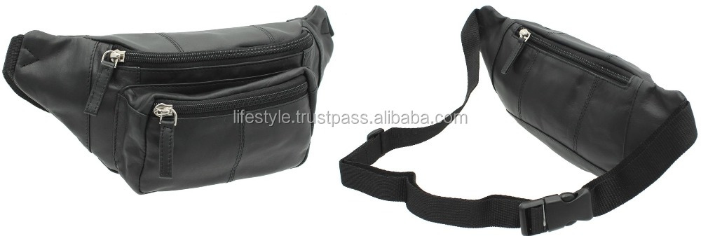 military belt pouch belt pouch pattern belt clip leather pouch waist belt pouch sport belt pouch mobile phone belt pouch