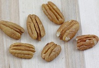 Pecan Nuts Pecan Tree Nuts For Sale