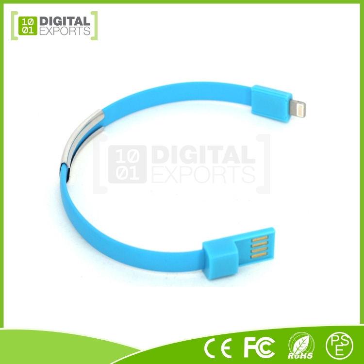 OEM high quality usb charger cable, usb for cable, usb extension port