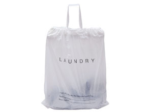 Laundry Rolls Wholesale Direct Manufacturer & supplier