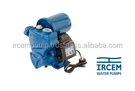AMO Series Self-priming Peripheral Pump