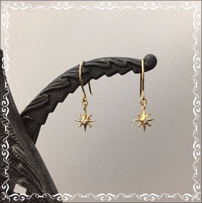 Reliable and Latest jewelry sets earrings Earrings for women OEM also available
