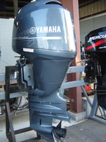 Best Price For Used Yamaha 150HP Outboards Motors