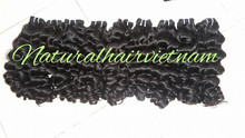 HOT 2016 products to sale cambodia export products alibaba malaysia malaysian hair