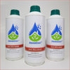 Surface Disinfectant Anti Microbial Anti Bacteria Anti Virus Anti Fungal Anti Mold Coating Solution